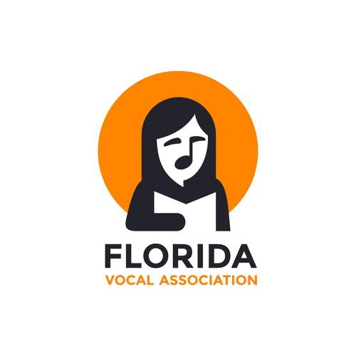 Florida Vocal Association