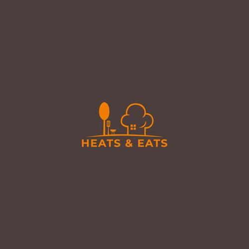 Heats and Eats