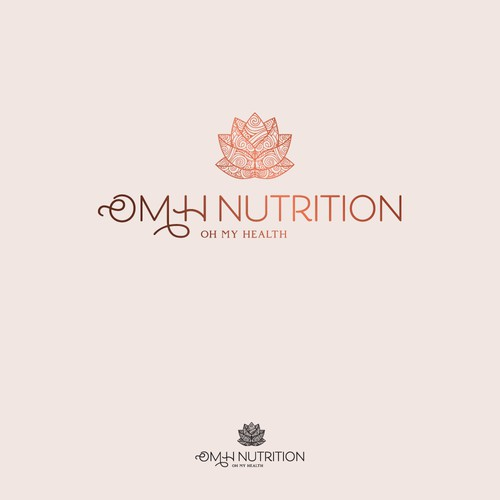 Natural nutrition lifestyle