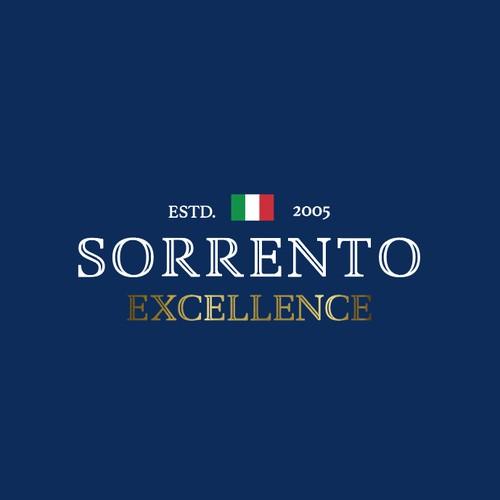 Sorrento Excellence