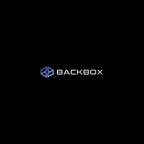 Logo Design for Backbox