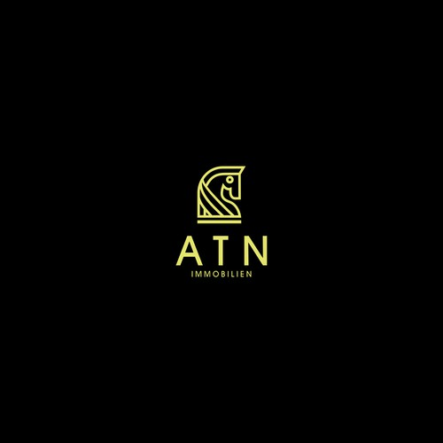 ATN Immo(bilien)