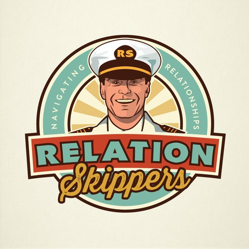 Relation Skippers
