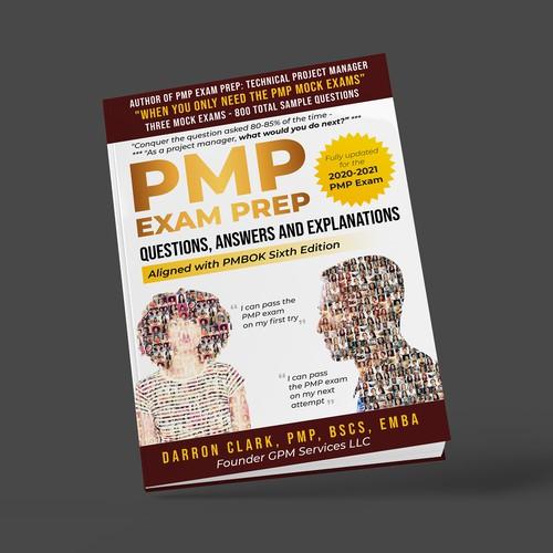 PMP exam prep: Mock exams