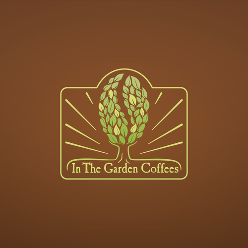 Create the best logo ever, for ITG Coffees!
