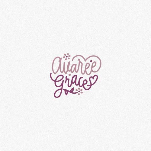 Avaree Grace