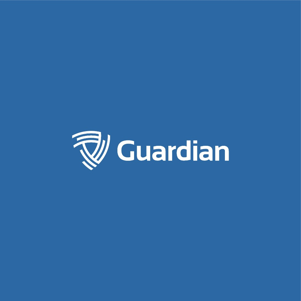 Design the new face of personalized healthcare for Guardian AI