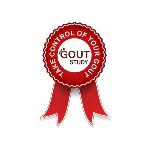 The International Gout Bout