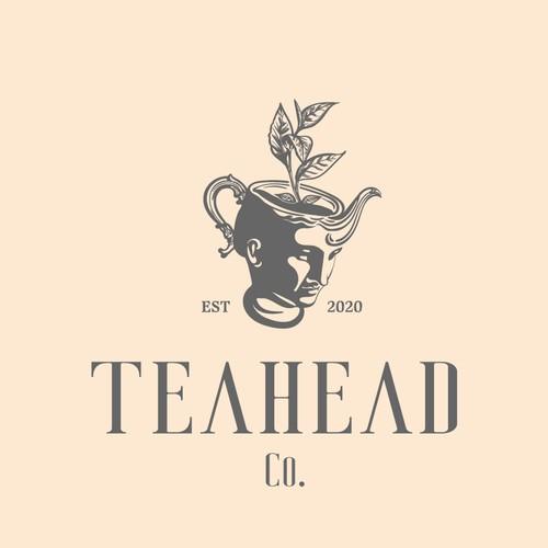 Teahead Co.