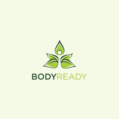 body ready