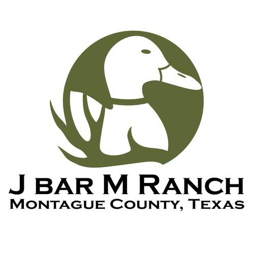 J bar M