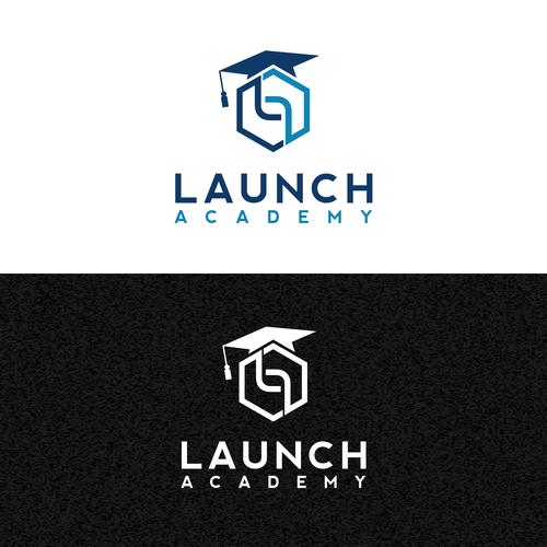 launch academy