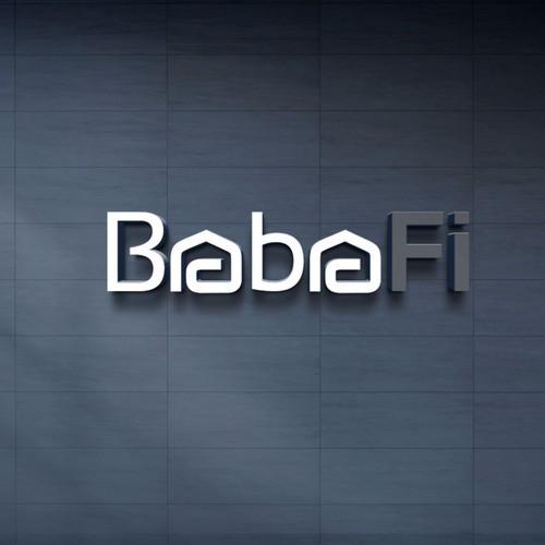 BabaFi