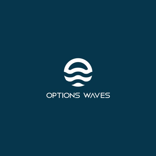 Option Waves