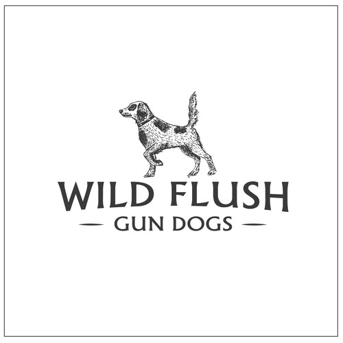 Wild Flush