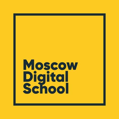 Moscow Digital School