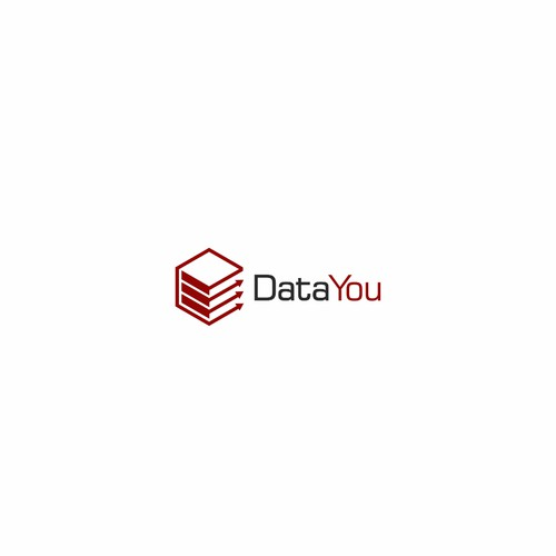 Data You