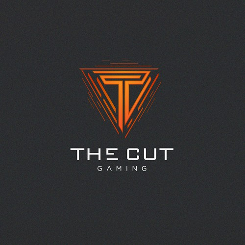 The Cut Gaming