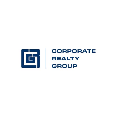Corporate Realty Group