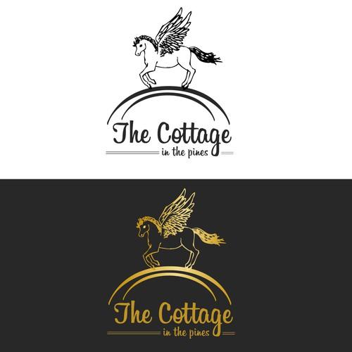 Cottage B&B