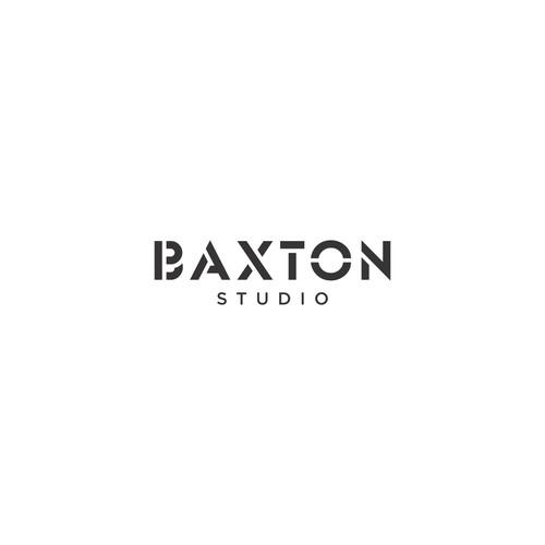 BAXTON STUDIO