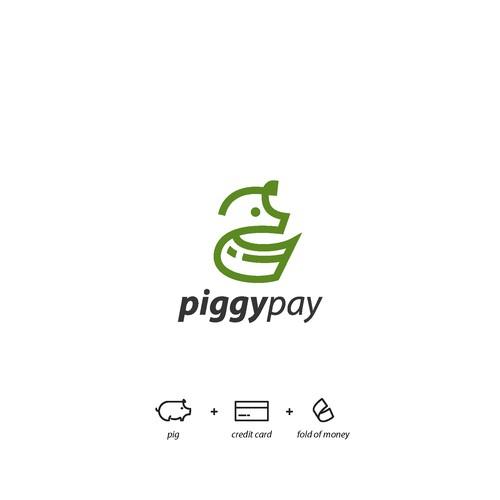 piggypay