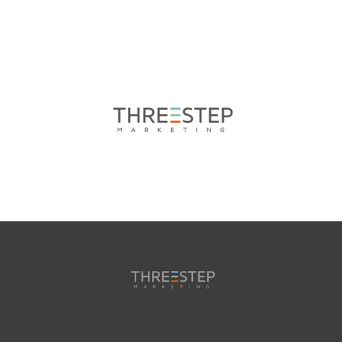 ThreeStepMarketing