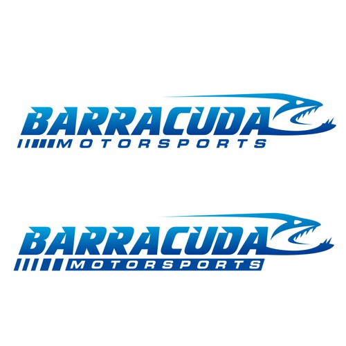 barracuda motorsports