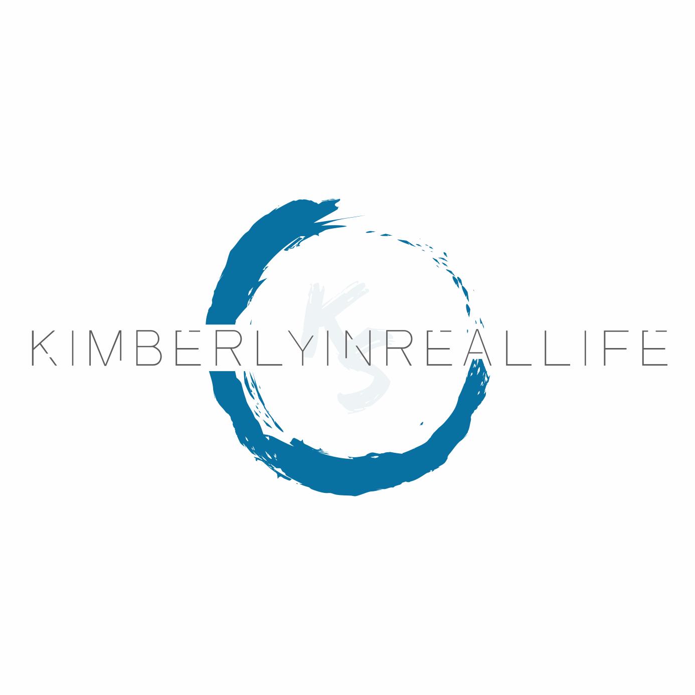 Kimberlyinreallife
