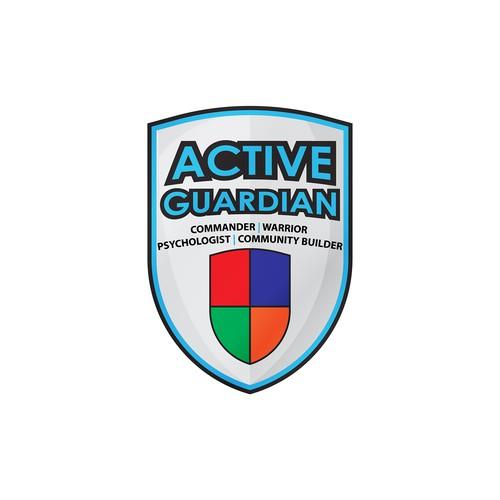 Active Guardian Shield