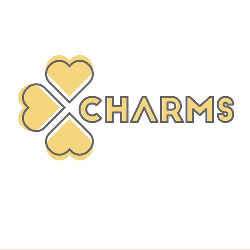 Gambling Parlors Logo Design