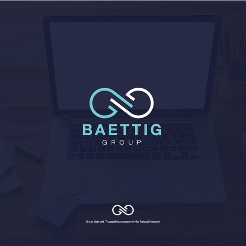Baettig Group