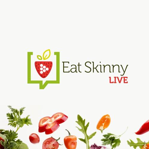 Eat Skinny Live