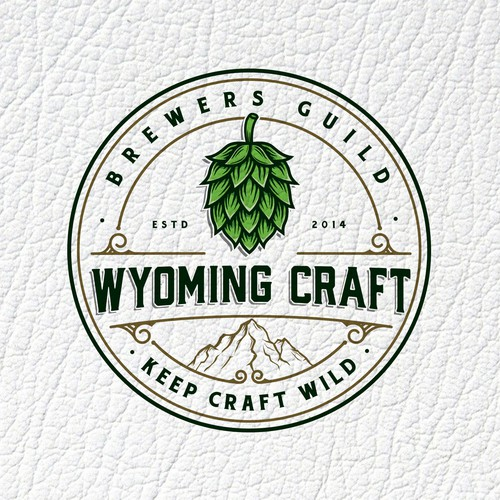 Wyoming Craft Brewers Guild