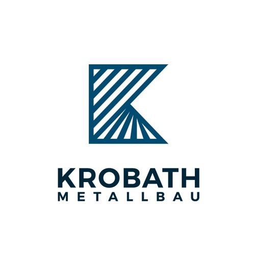 Krobath Metallbau