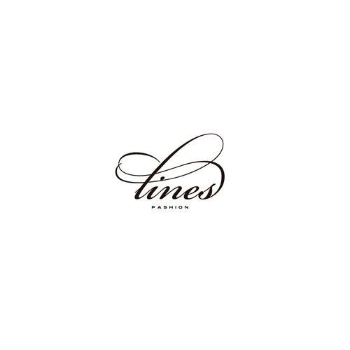 Fashion company needs luxury logo
