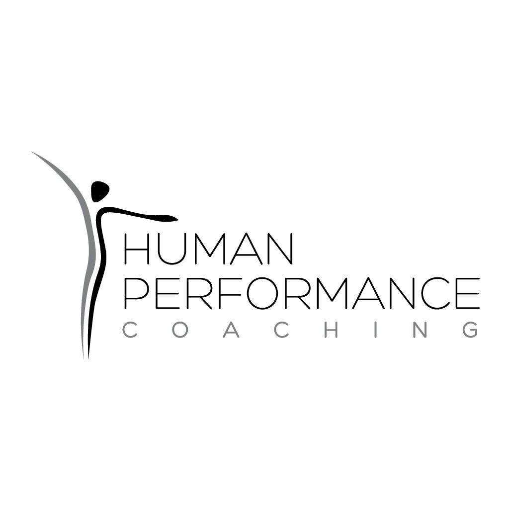 Design a sporty logo for Executive/Leadership Coach