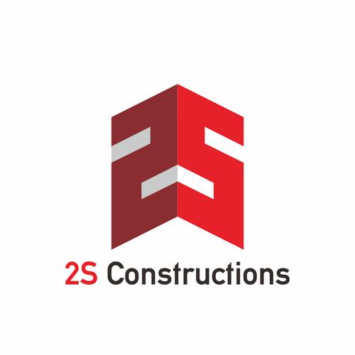 2S Contructions