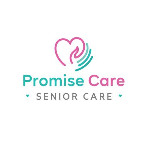 Promise Care