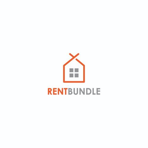 Rentbundle logo
