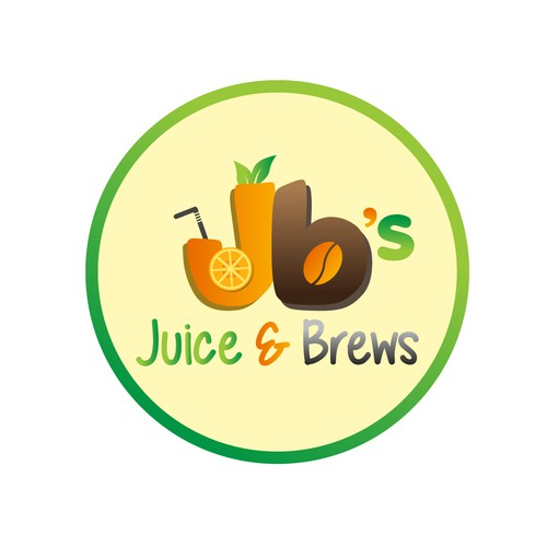 JB's logo