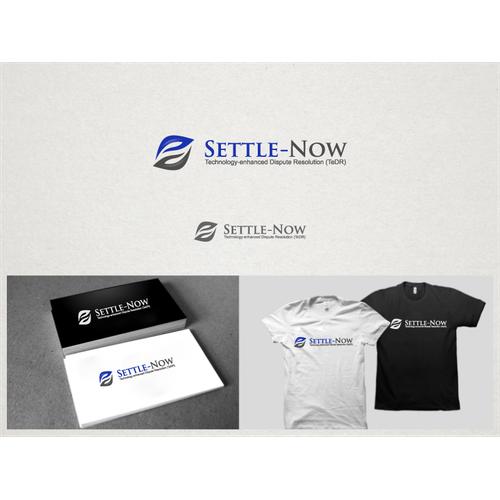 Create a logo for Tech Start-up!