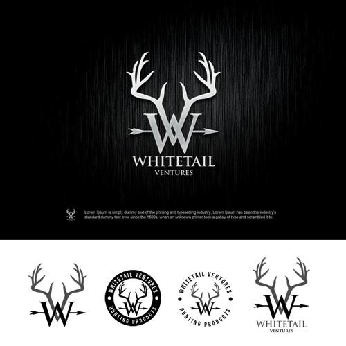 White Tail Ventures
