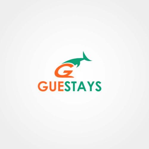 Guestays