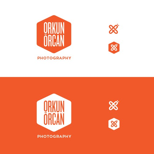 Orkun Örcan Photography