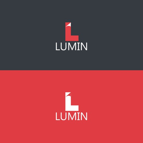 Lumin pdf editor