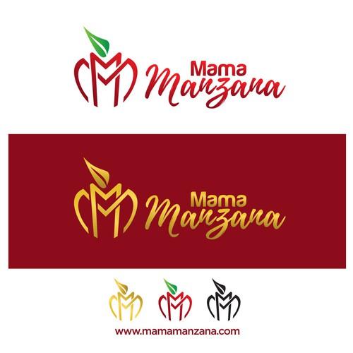 Mama MANZANA