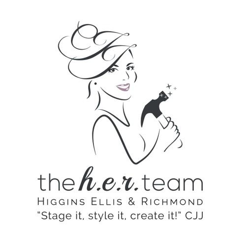The H.E.R. Team