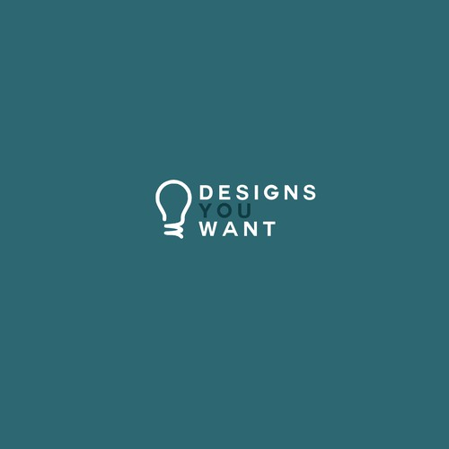 Designs You Want
