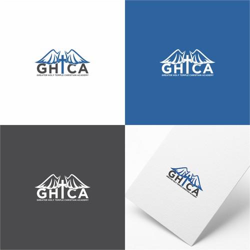 logo GHTCA